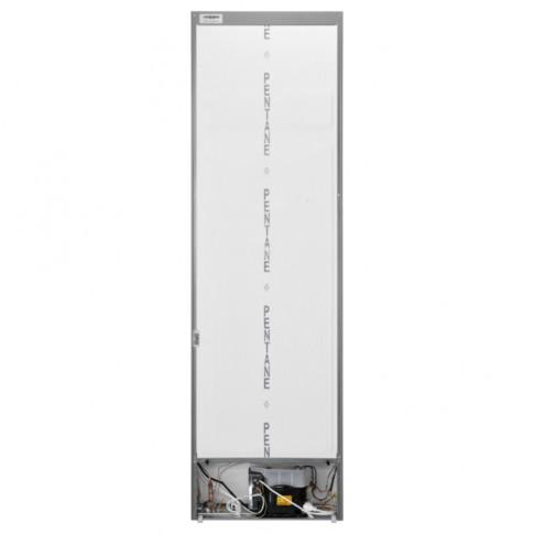 Frigider Zanussi ZRA33103WA, cu 1 usa si 4 rafturi, 314 l, clasa A+, alb, inaltime 155 cm, termostat reglabil