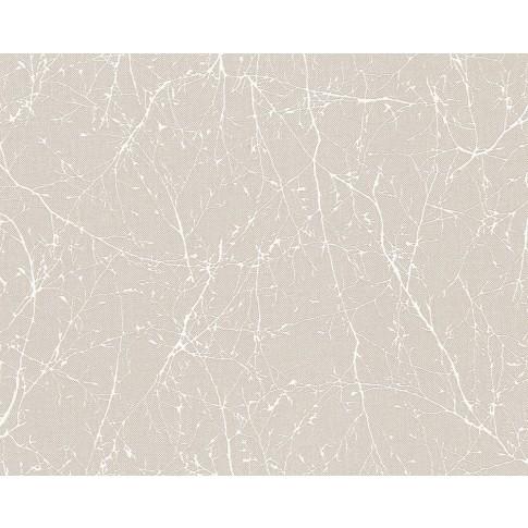 Tapet vlies, model arbori, AS Creation Elegance 3 305074, 10 x 0.53 m