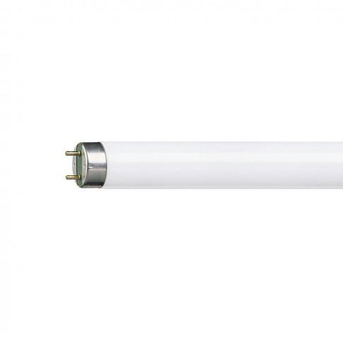 Neon 30W Philips Master TL-D Super 80 G13 lumina rece 894 mm