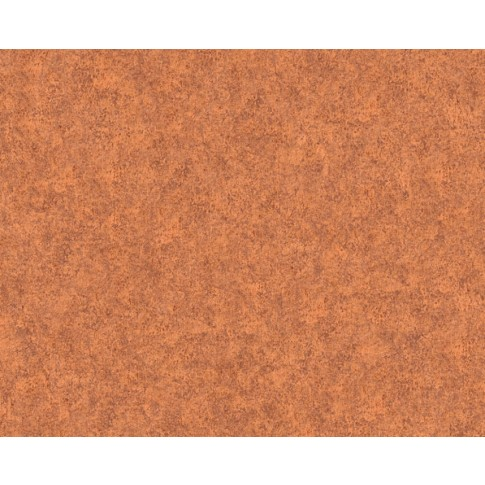 Tapet vlies, model vintage, AS Creation SN4 362079, 10 x 0.53 m
