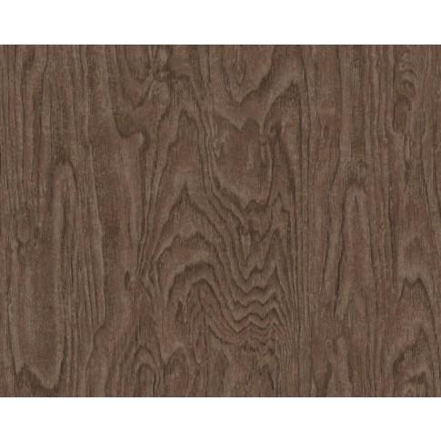 Tapet vlies, model lemn, AS Creation SN4 363324, 10 x 0.53 m