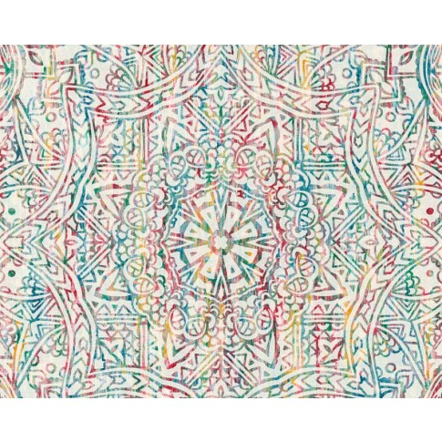 Tapet vlies, model multicolor, AS Creation SN4 364611, 10 x 0.53 m