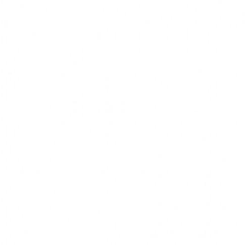 Chit de rosturi gresie si faianta Ceresit CE 33, alb, interior, 5 kg
