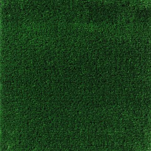 Mocheta gazon Tarkett verde cl. 21, 4 m