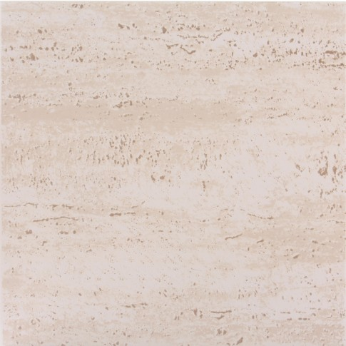 Gresie interior, universala, Travertino bej mata PEI. 4 33 x 33 cm