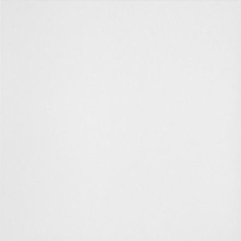 Gresie interior, universala, Ciragan alba mata PEI. 4 40 x 40 cm