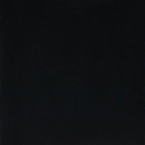 Gresie interior, universala, Ciragan neagra mata PEI. 4 40 x 40 cm