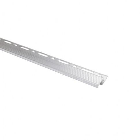 Dedeman Profil Aluminiu Pentru Treapta Incorporabil