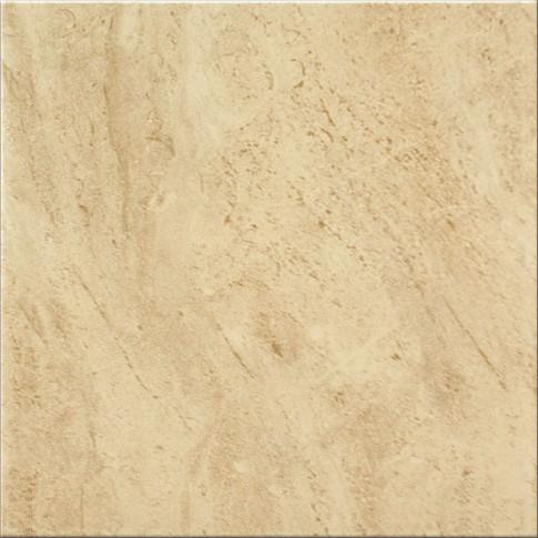 Gresie interior, baie / bucatarie, rectificata, Salonika bej, lucioasa, PEI. 3 29 x 29 cm