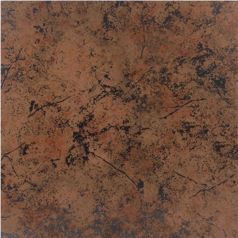Gresie interior, universala, Cali maro mata PEI. 3 50 x 50 cm