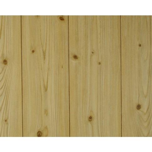 Tapet hartie, model lemn, AS Creation 577924, 10 x 0.53 m