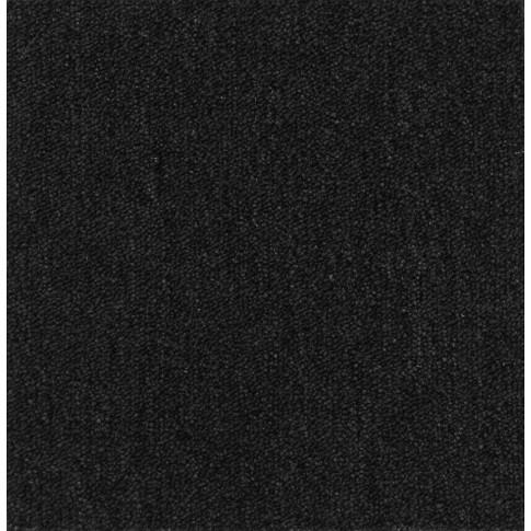 Mocheta Betap Rambo 77AB anthracite cl. 22, 4 m