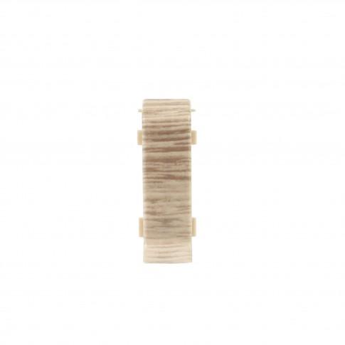 Element imbinare pentru plinta SET 10456-4295 pin 52 x 22 mm 5 buc/set