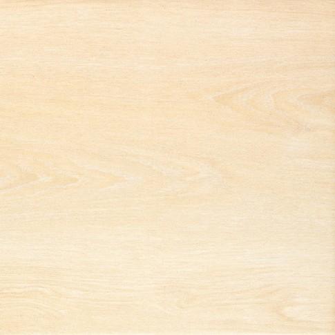 Gresie interior, universala, Inca bej mata 33.3 x 33.3 cm