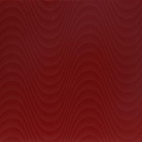 Gresie interior, universala, Ege rosie lucioasa PEI. 4 40 x 40 cm