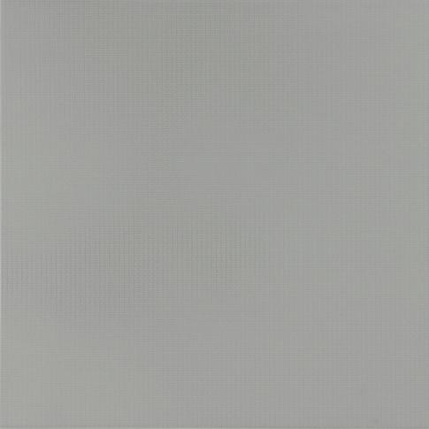 Gresie interior, baie, Bari gri lucioasa PEI. 3 33.3 x 33.3 cm