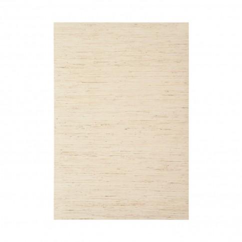 Faianta baie / bucatarie Bambu, bej, mata, 25 x 40 cm