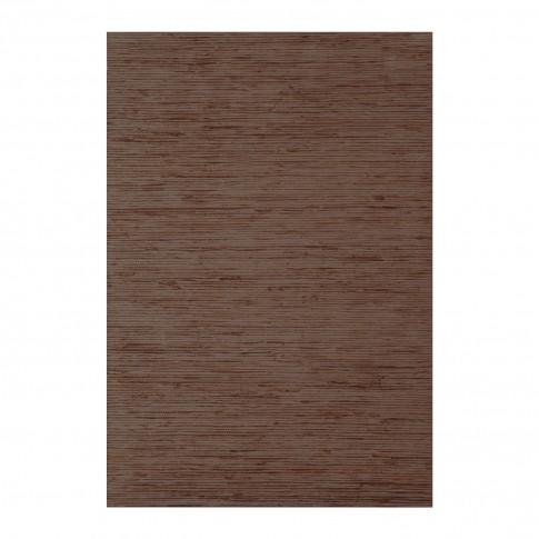Faianta baie Bambu, maro, mata, 25 x 40 cm