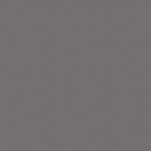 Gresie interior, baie, Annecy gri lucioasa PEI. 3 33.3 x 33.3 cm