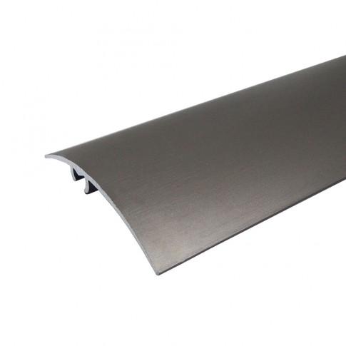 Profil aluminiu de trecere, Profiline olive 0.9 m