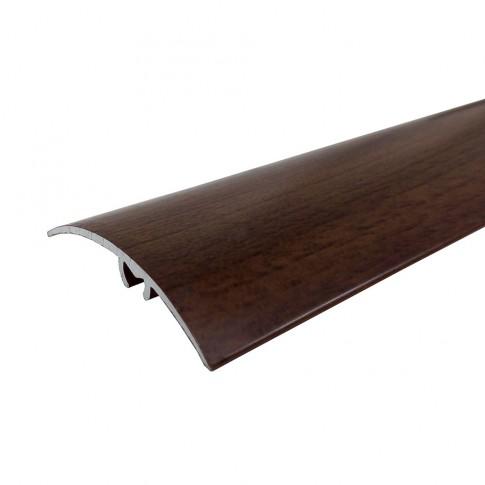 Profil aluminiu de trecere, Profiline nuc 0.9 m
