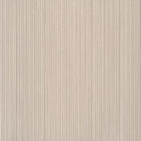 Gresie interior, universala, River bej mata PEI. 3 40 x 40 cm