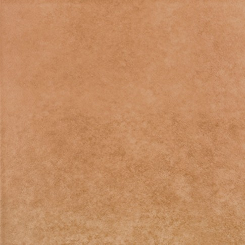 Gresie exterior / interior portelanata Eridan 73701 maro, mata, 33.3 x 33.3 cm