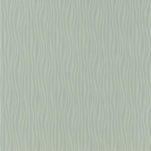 Gresie interior, baie, Wendy gri mata PEI. 3 33 x 33 cm
