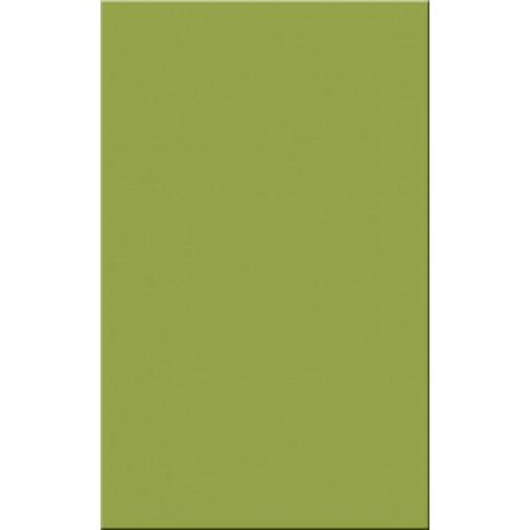 Faianta baie / bucatarie Colors, verde, lucioasa, 25.2 x 40.2 cm