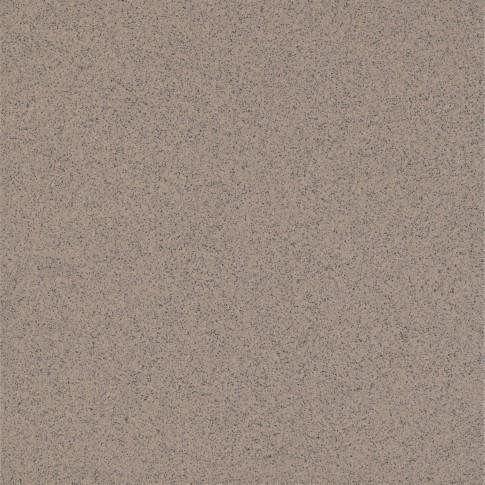 Gresie exterior / interior portelanata HX200 maro, antiderapanta, mata, 29.7 x 29.7 cm