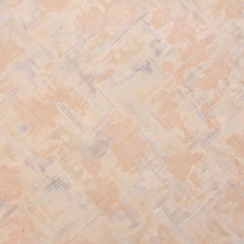 Covor PVC Graboplast Terrana 4277-251, deschis, clasa 21, 200 x 0.27 cm