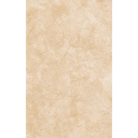 Faianta baie / bucatarie Olimp bej deschis lucioasa 25.2 x 40.2 cm