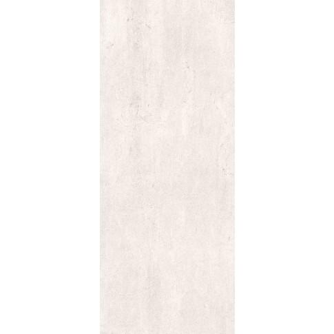 Faianta Mirage bej lucioasa 20 x 50 cm
