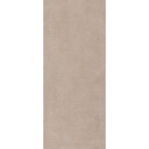 Faianta baie Stuttgart Dove maro mata 25 x 60 cm