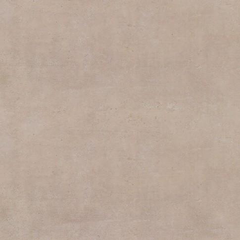 Gresie interior, baie / bucatarie, Stuttgart maro mata PEI. 2 33.3 x 33.3 cm