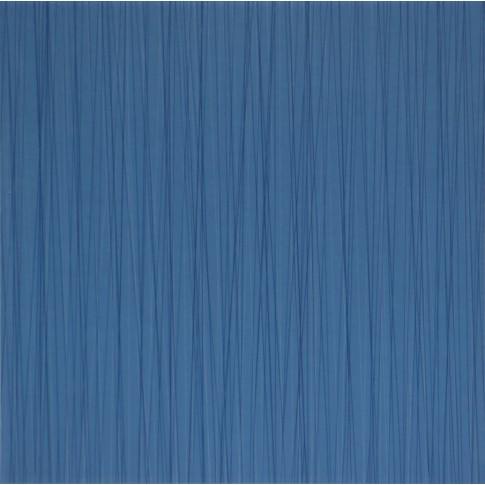 Gresie interior, baie, Larissa albastra mata PEI. 3 33.3 x 33.3 cm