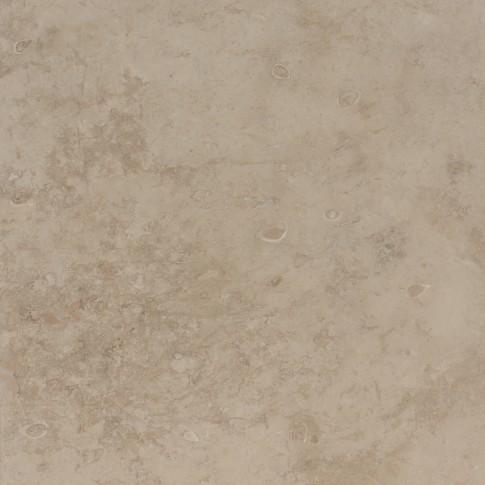 Travertin Classic Mesta CC crem bej mat 1.2 x 30.5 x 30.5 cm