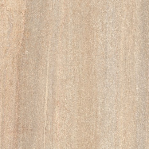 Gresie interior, universala, 91201 Callisto, bej, mata PEI. 3 33.3 x 33.3 cm
