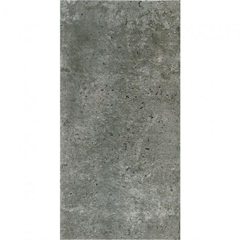 Faianta 2051-0139 Cement gri mata 25 x 50 cm