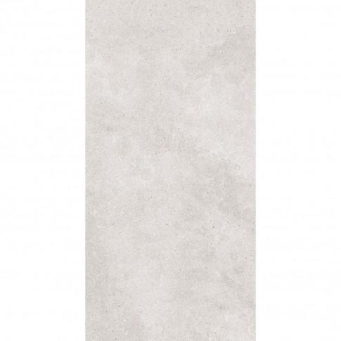 Faianta baie / bucatarie 2051-0141 Land gri mata 25 x 50 cm
