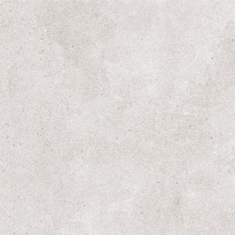 Gresie exterior / interior portelanata 6046-0162 Land, antiderapanta, gri, mata, 45 x 45 cm