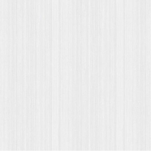 Gresie exterior / interior Parisien Bianco, lucioasa, 45 x 45 cm