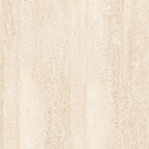Gresie exterior / interior Gusto bej, lucioasa, 45 x 45 cm
