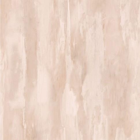 Gresie exterior / interior Musa bej, lucioasa, 45 x 45 cm