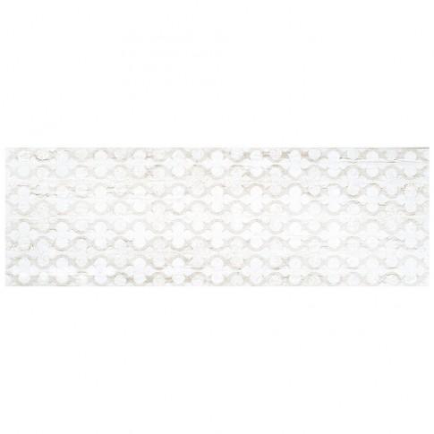 Decor faianta baie / bucatarie Eterna Beige Antico mat bej 24.4 x 74.4 cm