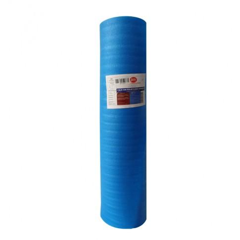 Folie parchet PEE, 2.5 mm, 16 x 1 m