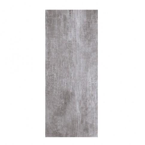 Faianta baie / bucatarie Nevada gri mata 20 x 50 cm