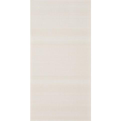 Faianta baie / bucatarie Glasgow, bej, lucioasa, 25 x 50 cm