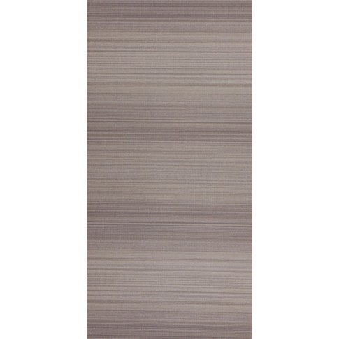 Faianta baie Glasgow Marengo lucioasa 25 x 50 cm