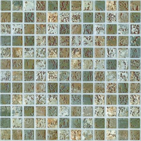 Mozaic Chile bej 33 x 33 cm